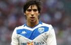 Inter, Juventus dùng sao trẻ đổi lấy 'Pirlo 2.0'
