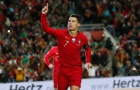 'Nếu Ronaldo là người Brazil, Selecao sẽ giành được thêm 5 World Cup nữa'