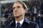 Mancini nói gì khi Ý gặp Hà Lan ở Nations League?