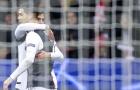 Sau Ronaldo, đến lượt Dybala gửi tối hậu thư cho Sarri