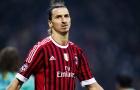 '31 năm ở Milan, tôi chưa thấy ai như cậu ấy, dí đồng đội vào tường vì không tập luyện chăm chỉ'