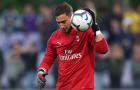 Mino Raiola báo tin vui cho PSG về sao 55 triệu euro của AC Milan
