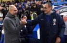 """""""Tôi đã từng ở lại Chelsea dù không có Champions League"""""""