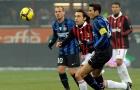 """""""Tôi rất tiếc khi để Pirlo rời Inter Milan"""""""