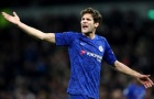 Thay Ashley Young, Inter Milan muốn có sao 30 triệu euro của Chelsea