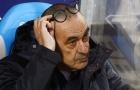 """""""Juventus có Ronaldo nhưng cần HLV như Guardiola"""""""