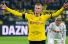 Toan tính khó tin của Juventus: Chi 75 triệu euro rồi chờ 2 năm để đón Haaland