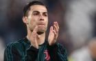 """Trở lại Champions League, Sarri đưa Ronaldo """"lên mây"""""""