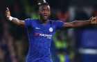 Sau Crystal Palace, thêm 1 đội bóng Premier League muốn có sao Chelsea