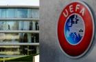 CHÍNH THỨC: UEFA ra thông báo quan trọng, số phận Champions League được định đoạt?