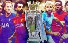 Huyền thoại Man Utd chỉ trích cách Premier League ứng phó với COVID-19