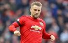 Dịch COVID-19 hoành hành, sao Man Utd kêu gọi hủy kết quả Premier League