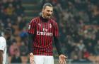 """Rời AC Milan, """"ông chủ"""" Ibrahimovic trở về quê nhà tập luyện"""