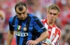 """Vất vả tìm tiền đạo, Inter Milan bị """"người cũ"""" từ chối phũ phàng"""