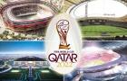 SỐC: Mỹ sẽ thay Qatar đăng cai vòng chung kết World Cup 2022?
