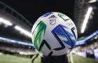 Khủng hoảng vì COVID-19, MLS xem xét cắt giảm lương của các cầu thủ