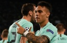 """""""Có 1000 lý do để cậu ấy không nên đến Barca"""""""