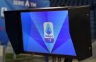 Bộ trưởng thể thao Italia xác nhận thời điểm Serie A được định đoạt
