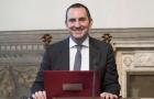 Serie A bị hoãn, Bộ trưởng thể thao Italia vẫn tỏ ra lạc quan
