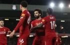 Vì COVID-19, Liverpool không được chơi bóng tại Anfield?