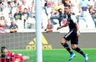 """""""Tôi hi vọng Ronaldo sẽ tiếp tục gắn bó với Juventus"""""""