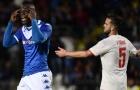 Bị cắt hợp đồng, Balotelli tìm đến Brescia để 'ăn vạ'