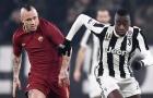 """""""Tôi sẽ không đến Juventus vì… họ quá mạnh"""""""