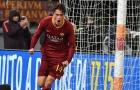 "Chi 29 triệu euro, Newcastle sắp sở hữu ""hàng thải"" của AS Roma?"