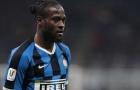 Sao Chelsea: 'Tôi muốn giành chiến thắng cùng Conte'