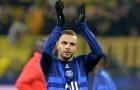CHÍNH THỨC: Sao PSG đồng ý gia hạn hợp đồng, báo tin buồn cho Chelsea và Juve