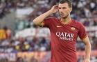 """Conte muốn đưa cựu sao Man City về """"chia lửa"""" với Lukaku"""