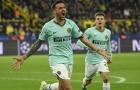 Từ Barcelona, sao Uruguay báo tin dữ cho Inter Milan