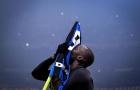 Ghi 23 bàn thắng ở Serie A, Lukaku gửi thông điệp đến Inter Milan