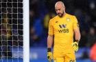 """Thăng hoa tại Aston Villa, cựu sao Liverpool sắp được """"thưởng lớn"""""""