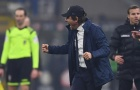 """""""Làm loạn"""" ở Inter, Conte bị cựu sao Juve mỉa mai"""