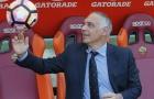 'Chúng tôi sẽ thuộc top 5 đội mạnh nhất châu Âu nếu không bán đi những trụ cột'