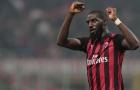 """Chi 20 triệu euro, AC Milan sẽ có """"hàng hớ"""" của Chelsea"""