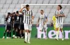"""""""Ronaldo sẽ cố gắng cùng Juve vô địch Champions League, trừ khi…"""""""