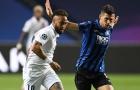 PSG vào bán kết, Neymar nói lời công bằng với Atalanta