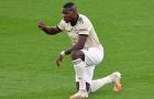 Vì Pogba, Man Utd yêu cầu Juve đối xử phũ với Dybala