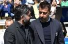 CHÍNH THỨC: HLV trẻ tài năng bậc nhất Serie A bị sa thải