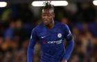 'Nạn nhân của Werner' xác nhận chia tay Chelsea