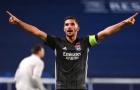 """GĐTT Lyon xác nhận, Arsenal bắt đầu đàm phán mua """"phù thủy nước Pháp"""""""