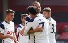 'Kane xứng đáng được so sánh với Eriksen'