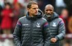 'Thảm họa' Premier League sắp trở thành người kế nhiệm Koeman