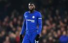 CHÍNH THỨC: Chelsea tiễn 'hàng hớ' quay trở lại Serie A