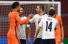 5 'gián điệp' hứa hẹn giúp Hà Lan đánh bại Italia tại Nations League