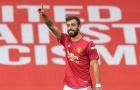 """Luke Shaw: """"Các tân binh của Man Utd cần làm 1 điều giống Bruno Fernandes"""""""