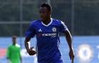 """Chelsea chuẩn bị tiễn """"tàn dư của Mourinho"""" xuống Championship"""