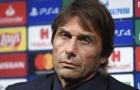 Bị chỉ trích, Conte đáp trả: 'Tôi cần được đối xử như Klopp ở Liverpool!'
